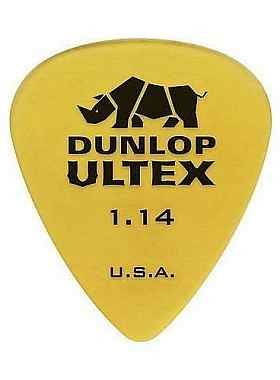 Jim Dunlop Ultex Standart 1.14Mm Pena